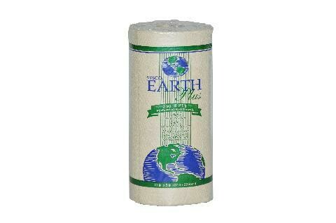Paper Towel (210 sheet/Roll)