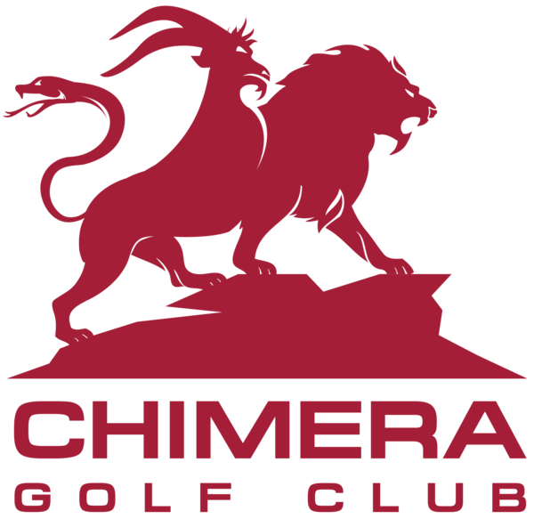 Chimera Golf Club Store