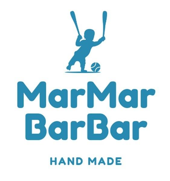 MarMarBarBar手作童衣
