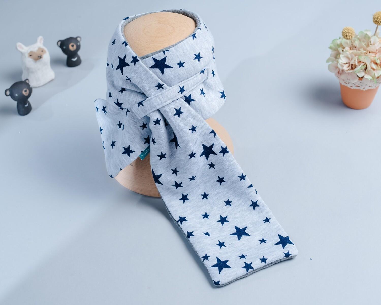 鋪棉圍巾(58-74cm)-訂製