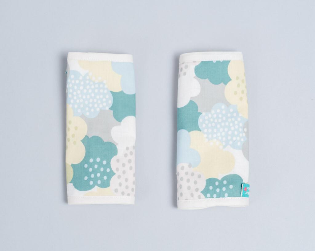 揹巾口水巾(全品牌適用)-現貨