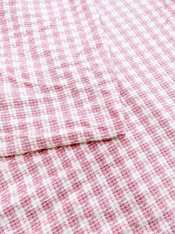 幾何10-羊毛