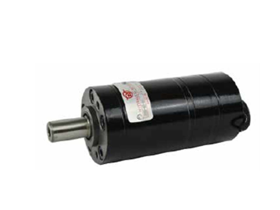 Hydraulic Gerolor Motor BMM Series, Danfos OMM, M+S MM, Farm Machinery Manufacturing