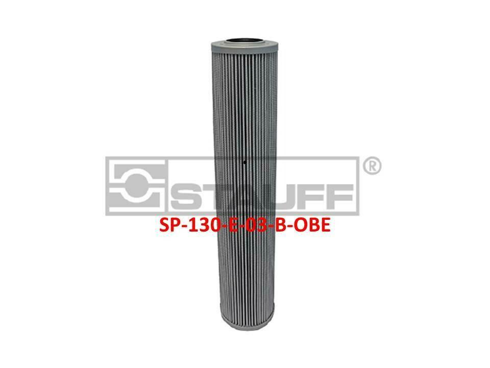 SP-130-E-03-B/4-OBE  HYDAC 1.18.16D03BN FILTER ELEMENT