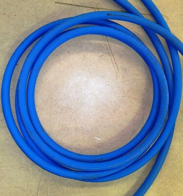 HIGH TEMP OIL HOSE TRANSMISSION 400psi 5 METRE LENGTHS