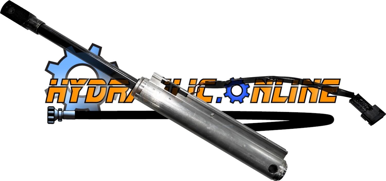 Rebuilt SAAB/Mercedes Convertible Lift Cylinder