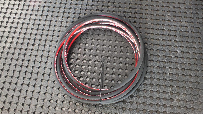 Standard Hydraulic Hose 1/2