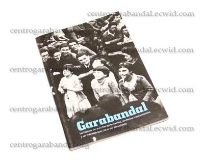 Libro: Garabandal
