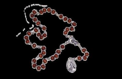 Coronilla San Miguel