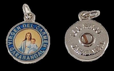 """Medalla """"LOS PINOS"""""""