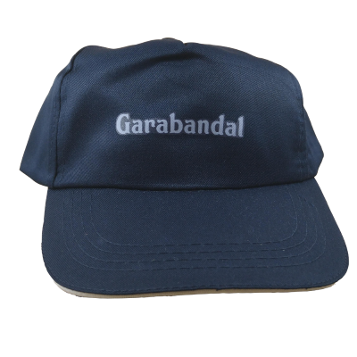 Gorra Garabandal