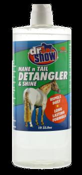 Dr show Mane & Tail Detangler 250ml