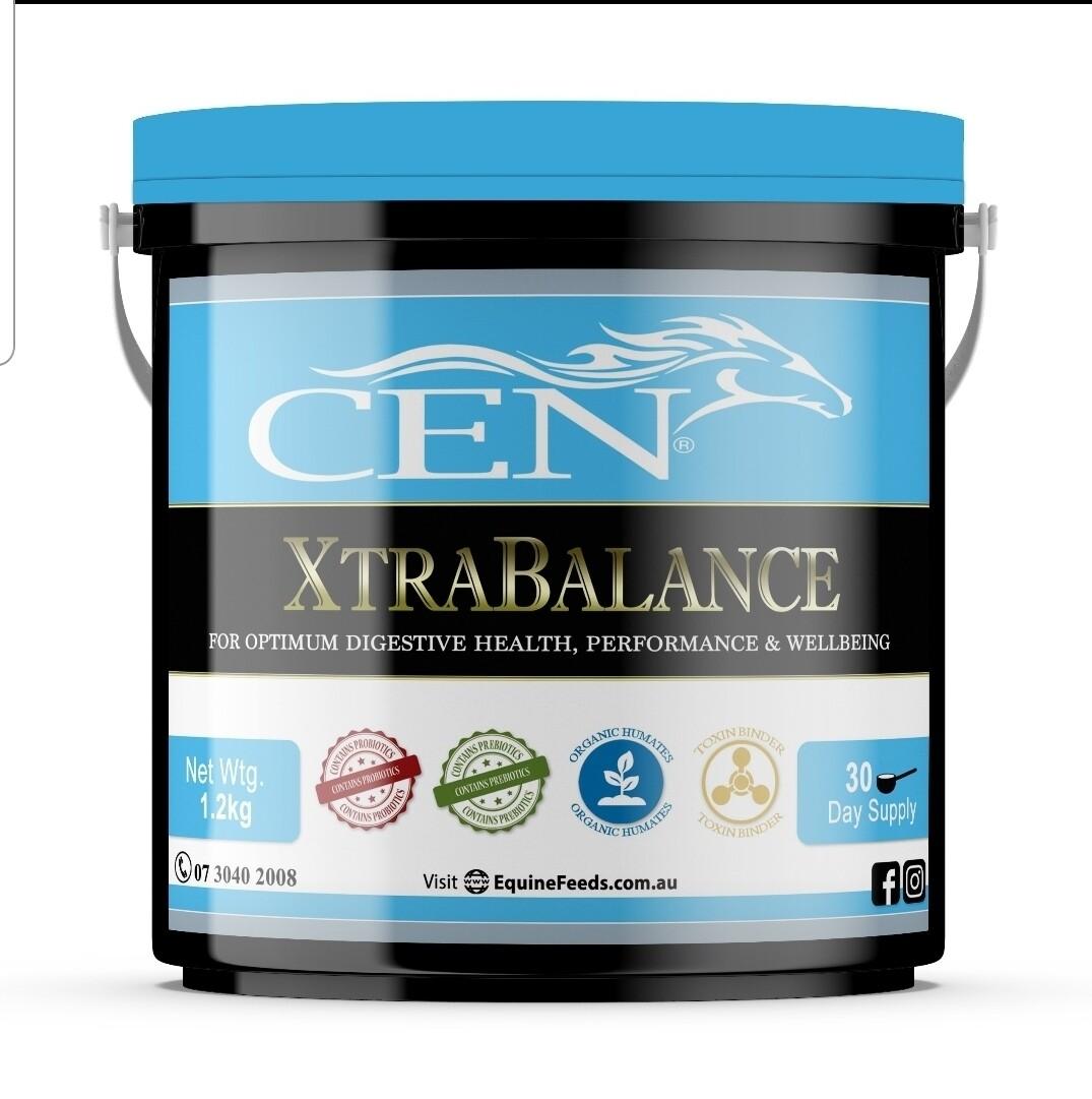 Xtrabalance 1.2kg