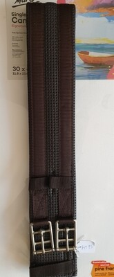 Brown Girth Strap 85cm