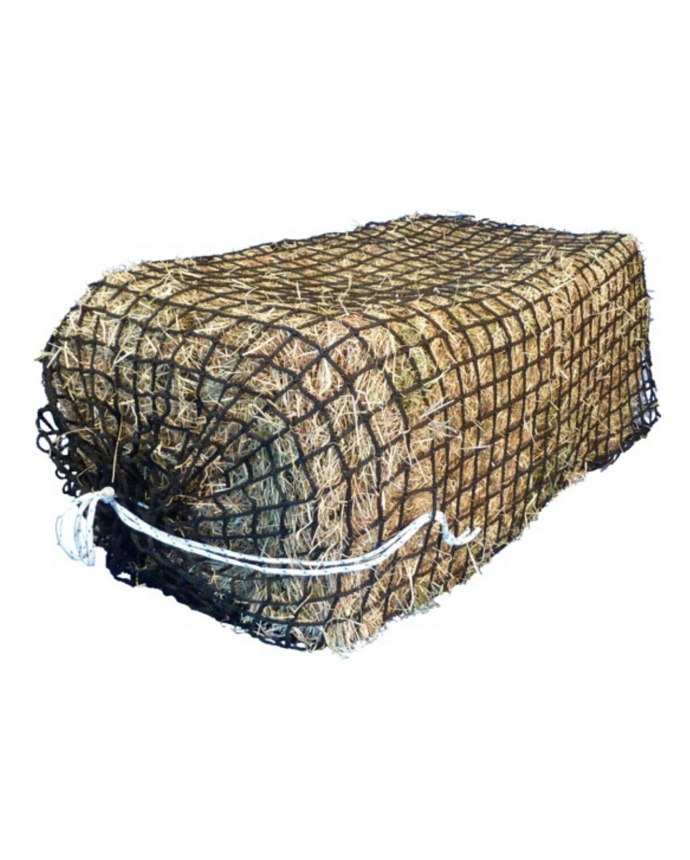 Greedy Steed Premium Full Hay Net 4cm
