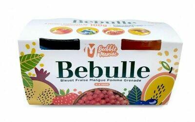 Bebulle
