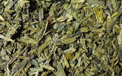Puit du Dragon / Long jing
