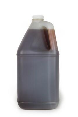 Bidon 4L - Thé noir
