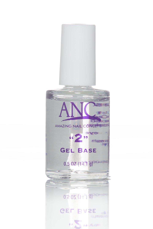 ANC #2 Gel Base
