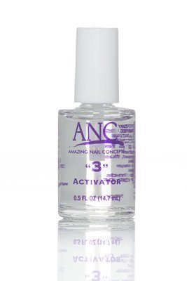 ANC #3 Activator