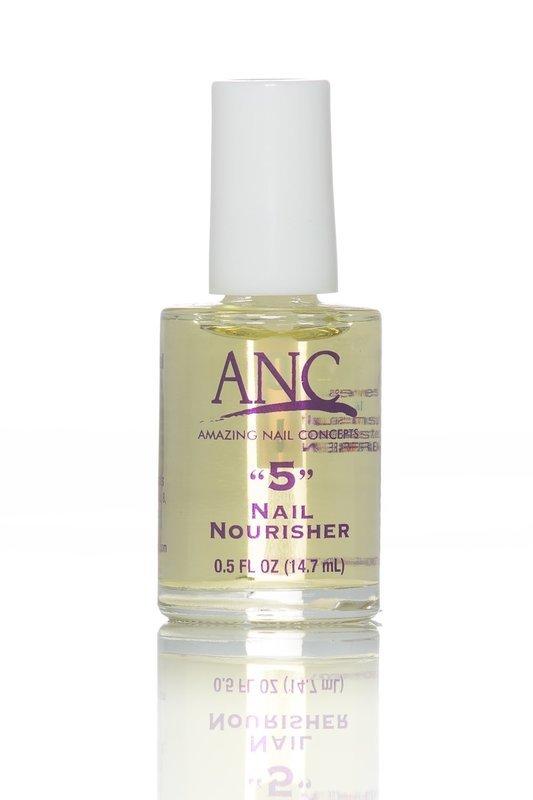 ANC #5 Nail Nourish Oil