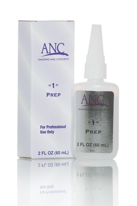 ANC #1 Prep/Cleanse Refill