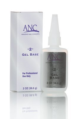 ANC #2 Gel Base Refill