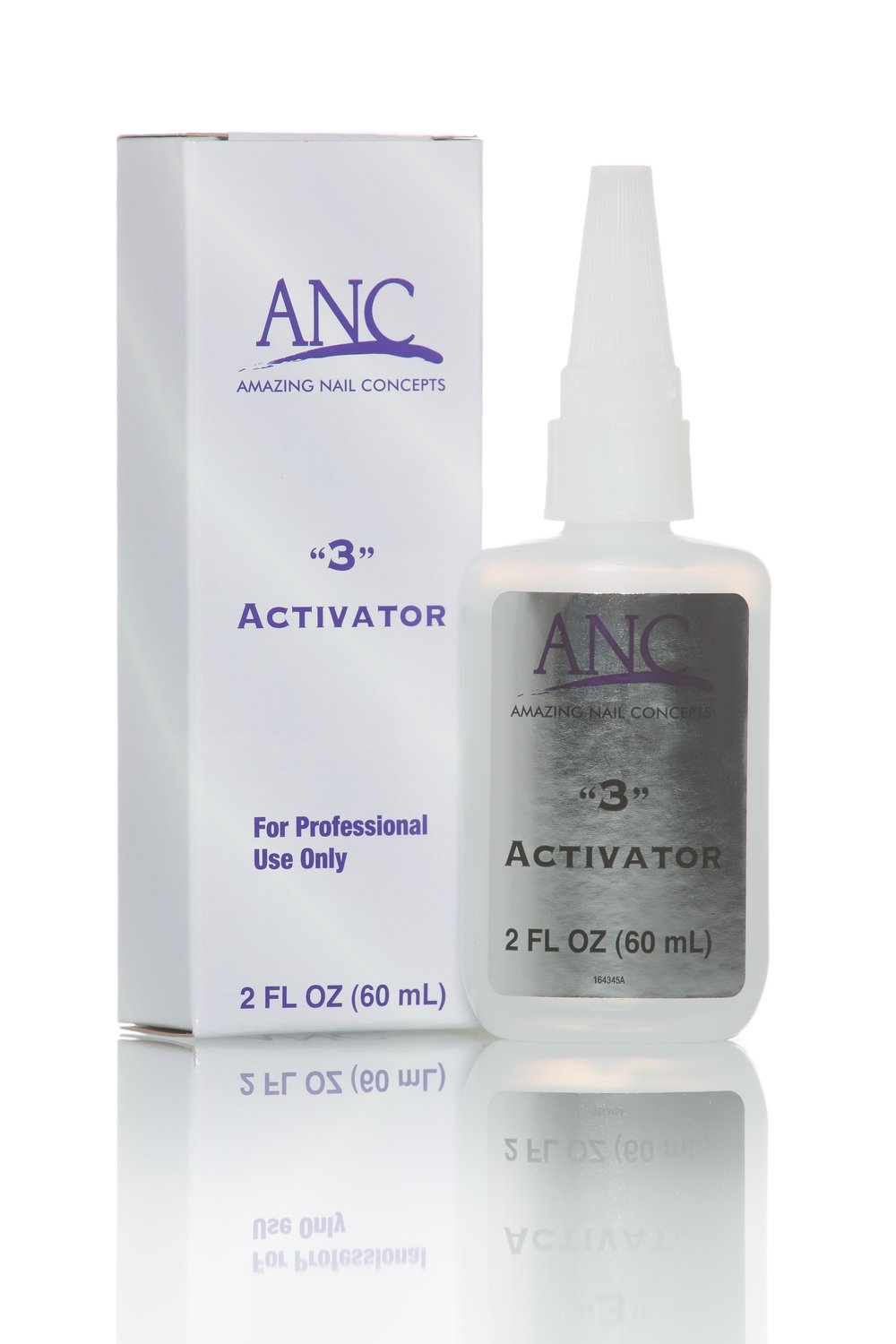 ANC #3 Activator Refill