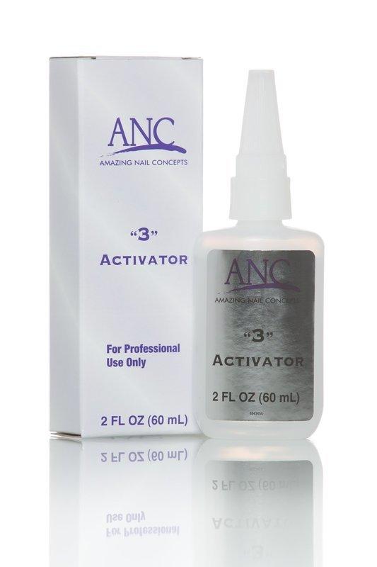 ANC #3 Activator Refill
