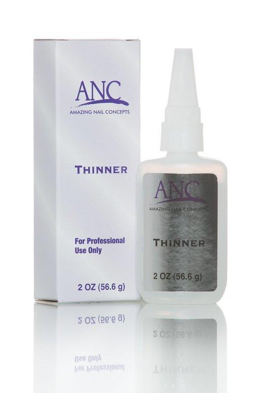 ANC Thinner Refill