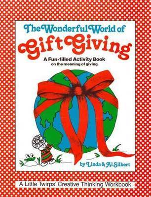 Wonderful World of Gift Giving -- Grades 3-6