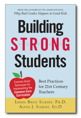 Building Strong Students