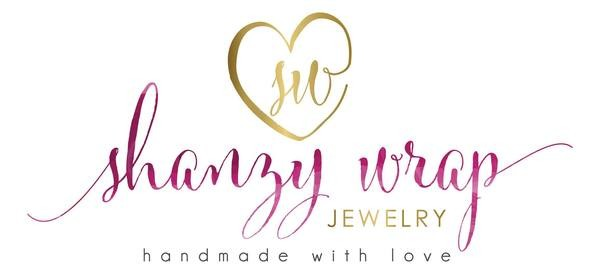 Shanzy Wrap Jewelry