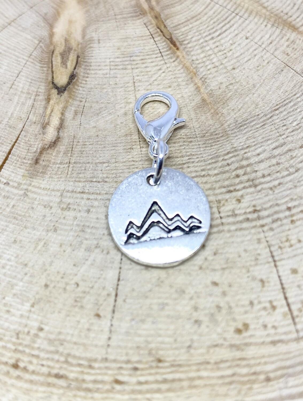 Mountain Charm