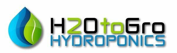H2OtoGro