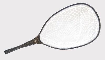 Pisces Carbon Fiber Net