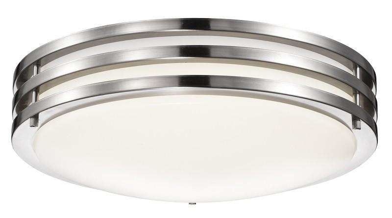 Cheyenne  LED Ceiling Fixture