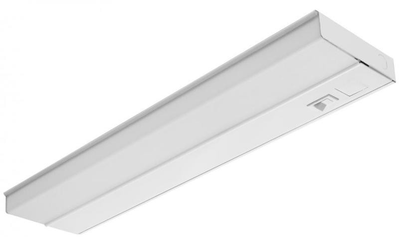 The Inch-Light - UCM series - T5 lamps