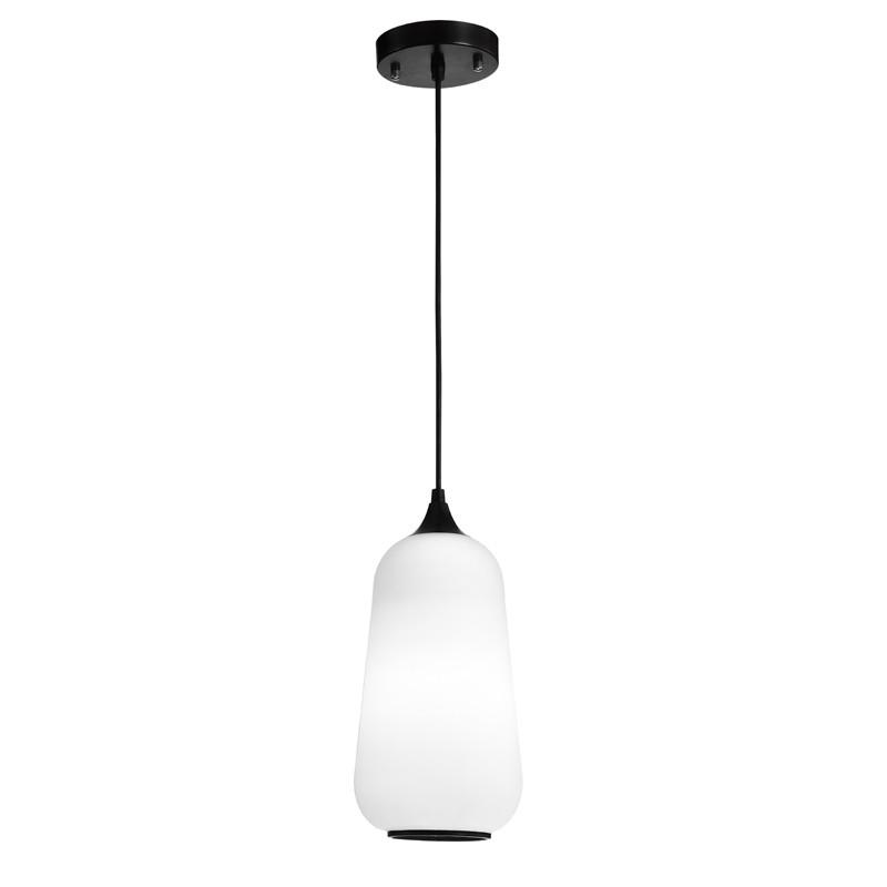P301 LED Pendant