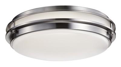 Solara  LED Ceiling Fixture