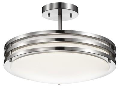 Cheyenne Pendant - LED Pendant Style Ceiling Fixture