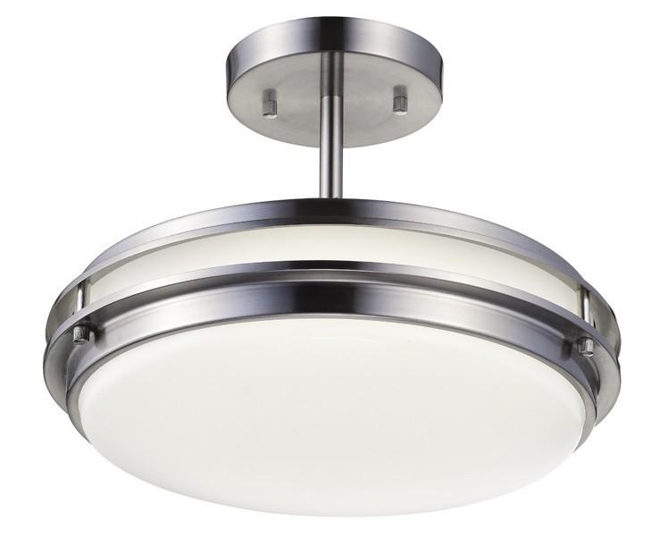 Solara Pendant - LED Pendant Style Ceiling Fixture