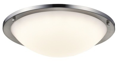 Seabring  LED Ceiling Fixture