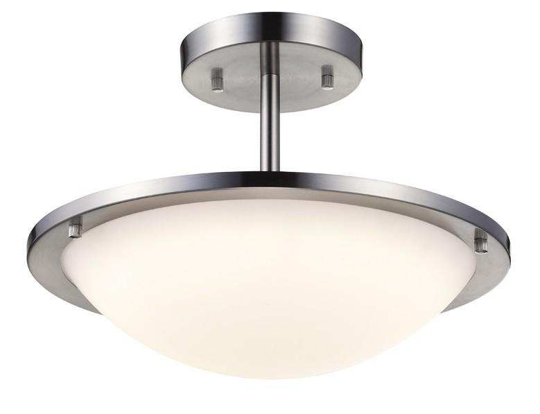 Sebring Pendant - LED Pendant Style Ceiling Fixture