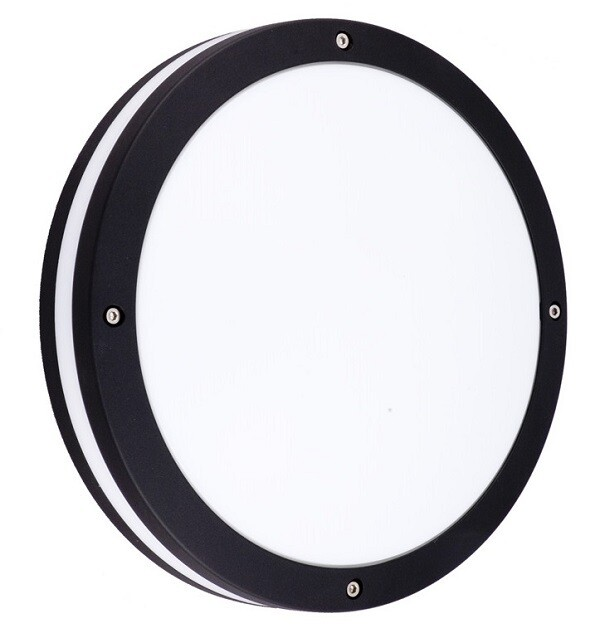 LED 3-4121 - Outdoor Ceiling or Wall Mount