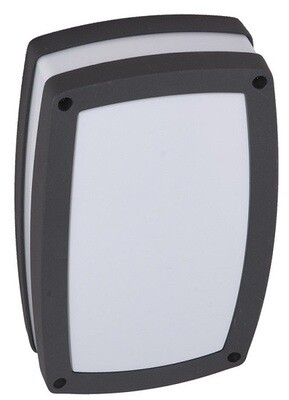 LED 3-3383 - Outdoor Ceiling or Wall Mount
