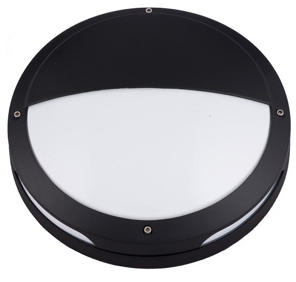 LED 3-3363 - Outdoor Ceiling or Wall Mount