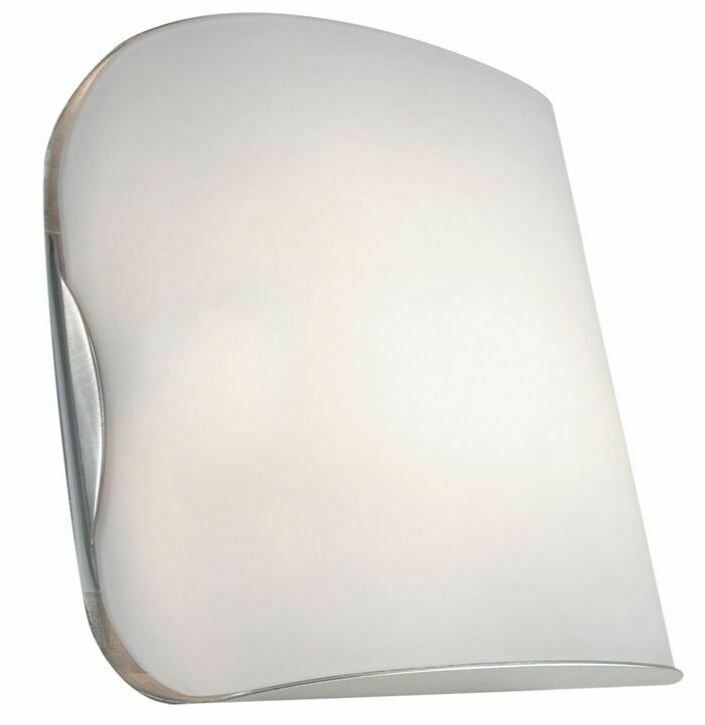 1-Light Medium Wall Sconce - CHYNA - Series 615