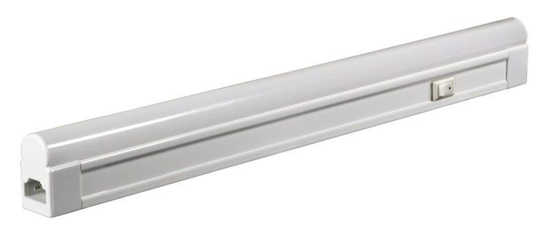 SG-LED - Ultra-slim LED Strips - 5 sizes