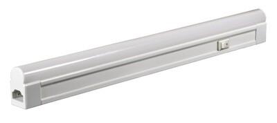 Sleek Plus LED - Ultra-slim LED - Display / Under Cabinet / Cove lighting by Jesco Lighting Group